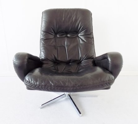 De Sede S231 James Bond Chair