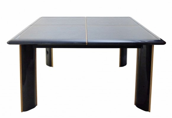 Extendable Dining Table by Pierre Cardin, 1970s