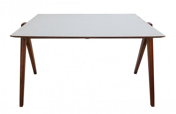 Robin Day Desk / Table, 1960s