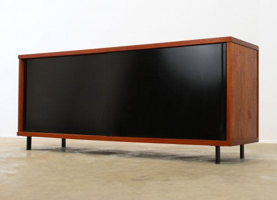 Rare dutch design EU04 Japanese series sideboard by Cees Braakman for Pastoe