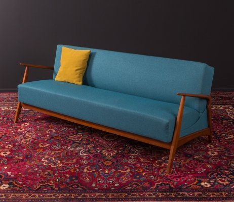 Sofa from the 1960s