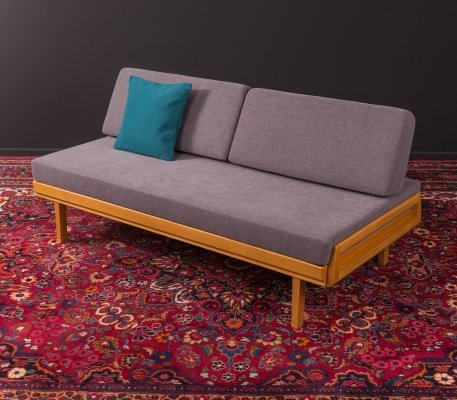 German sofa by Knoll Antimott, 1960s