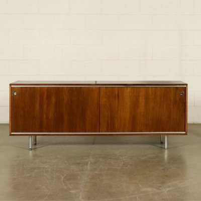 Sideboard by George Nelson for Herman Miller