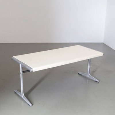 Olympic table by Friso Kramer for Wilkhahn
