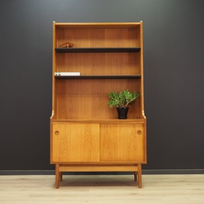 Johannes Sorth cabinet, 1960s