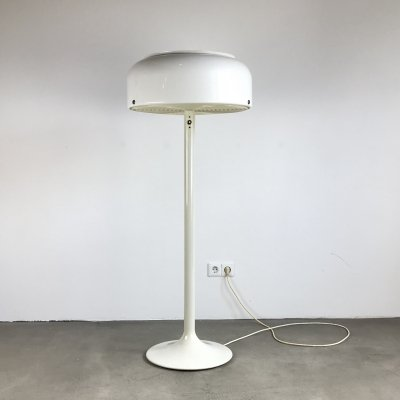 Floorlamp 'Knubbling' by Anders Pehrson, Sweden 1970s