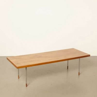 Coffee table by Rudolf B. Glatzel for Fristho, 1960s