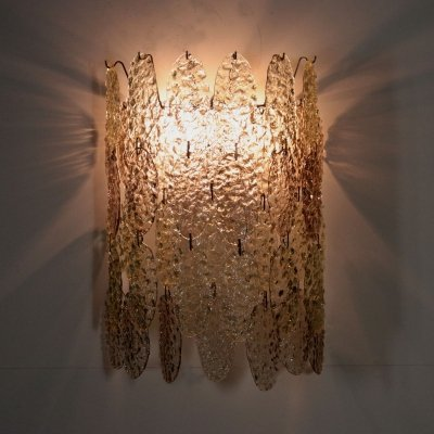 1960s Vintage Wall Lamp
