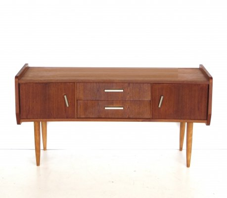 Vintage dressing table from the 60s