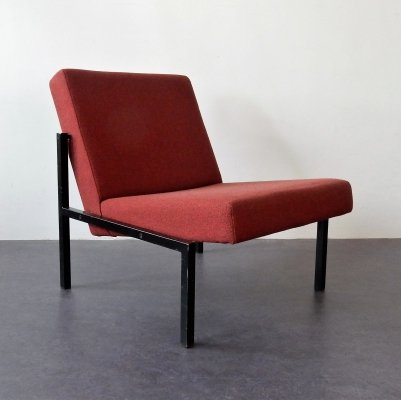 Sz11 lounge chair by Martin Visser for 't Spectrum, The Netherlands 1960's