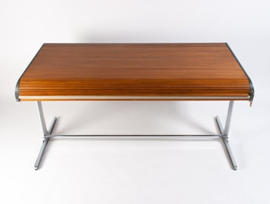 Action Office Writing Desk By George Nelson For Herman