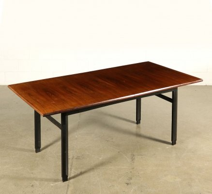 1960s Vintage extending Table