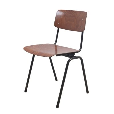 20 x Industrial chair by Marko