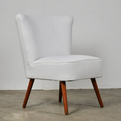 Cocktail Chair, 1960s