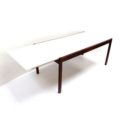 Vintage dining table by Cees Braakman for Pastoe