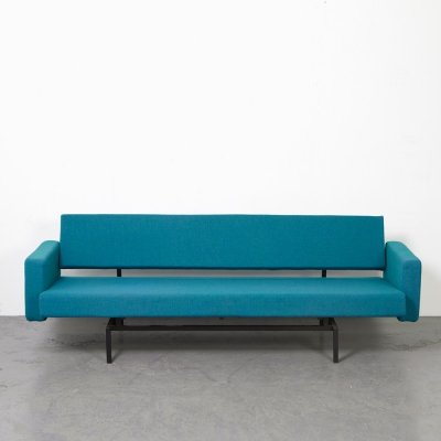 Martin Visser BR33/BR43 Sleeper Sofa for 't Spectrum, 1961