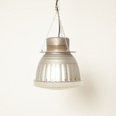 Zeiss Ikon pendant lamp by Adolf Meyer