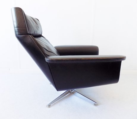 Hans Kaufeld Siesta 62 Lounge Chair