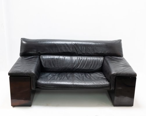 Brigadier sofa by Cini Boeri for Knoll, 1970s