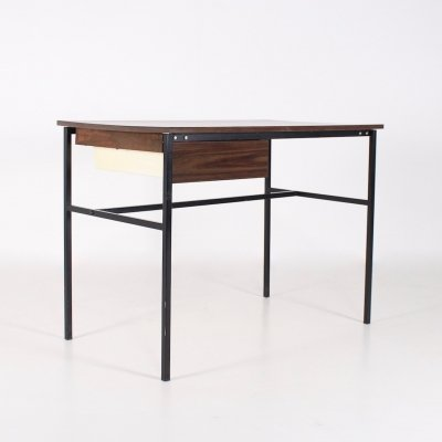 'Junior' Desk by Pierre Guariche