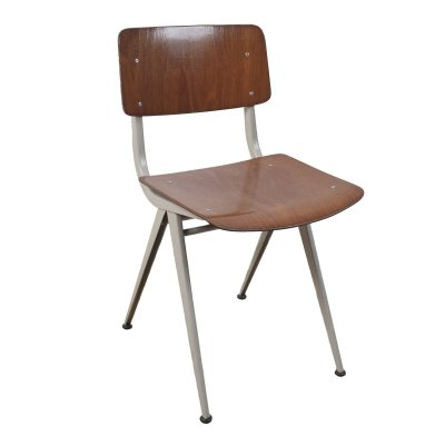 School chair by Marko