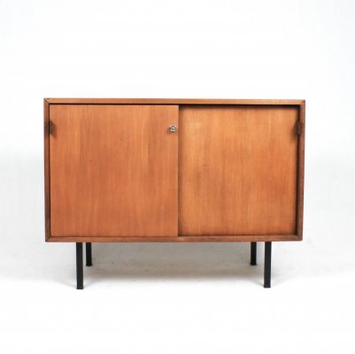 Short sideboard by Florence Knoll, 1960s