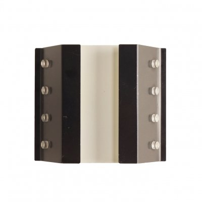 Rare Wall Lamp by N.J. Hiemstra for Hiemstra Evolux, 1960s