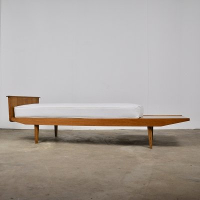 Daybed by Pierre Guariche, 1970s