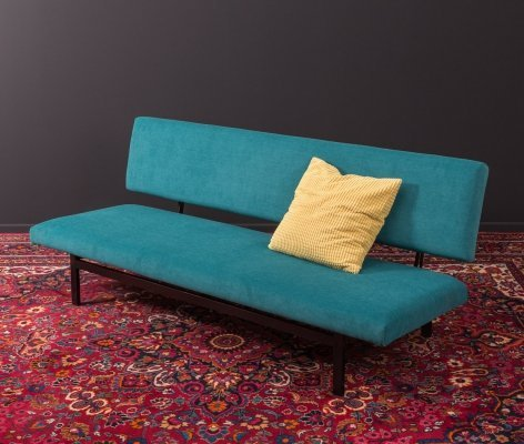 Sofa from the 1950s