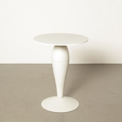 Miss Balù side table by Philippe Starck for Kartell, 1990s