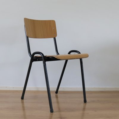 60 x vintage dining chair, 1980s