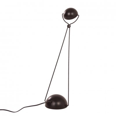 Meridiana Desk lamp by Paolo Piva for Stefano Cevoli, 1980s