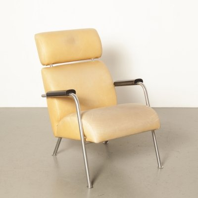 Gelderland arm chair, 1990s