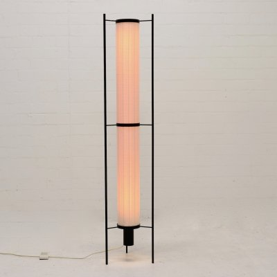 Model ST46 Floor lamp by Kho Liang Ie for Artiforte, 1957