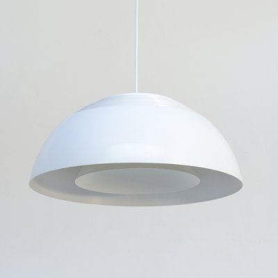 AJ Royal Pendant Lamp by Arne Jacobsen for Louis Poulsen