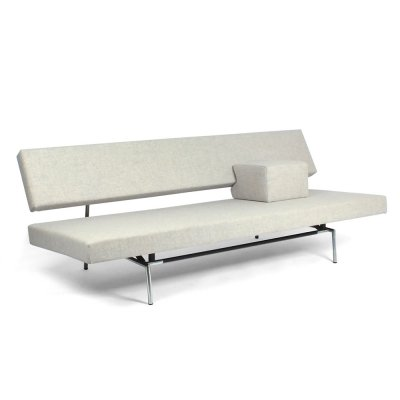 Br02.7 sofa bed by Martin Visser for Spectrum, 1960s