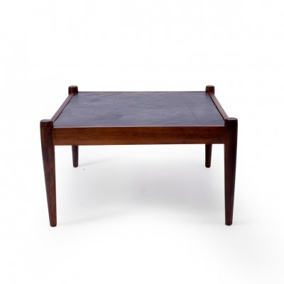 Kai Kristiansen 'Universe' Coffee Table in Rosewood