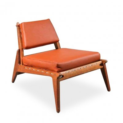 'Hunting Chair', 1950