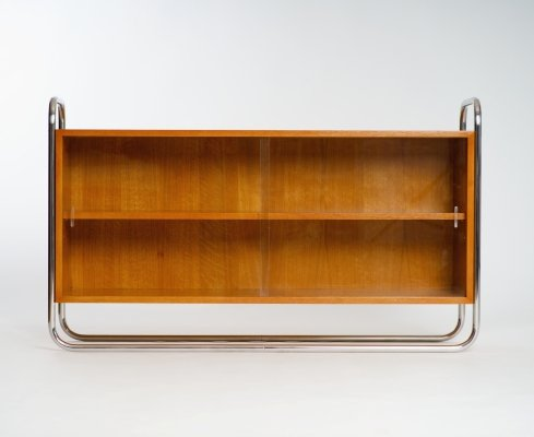 Czech Sideboard by UP Závody, 1950s