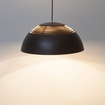 Arne Jacobsen AJ Royal Pendant for Louis Poulsen, 1957