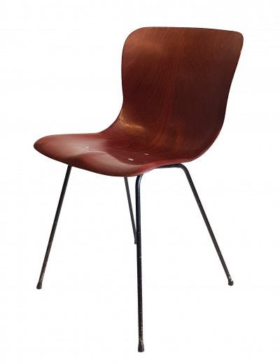 Pagholz Chair Model 1507