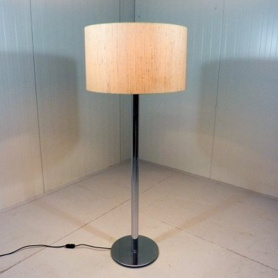 Large floor lamp by Staff, Germany 1960's