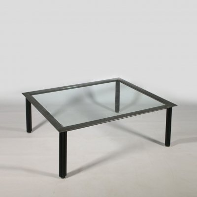 Coffee Table by Luigi Caccia Dominioni for Azucena