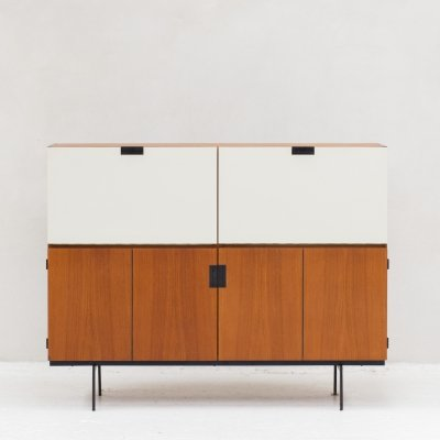 Cabinet by Cees Braakman for Pastoe, 1960s
