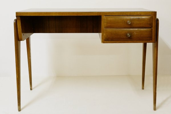 Small desk by Vittorio Dassi, 1960s