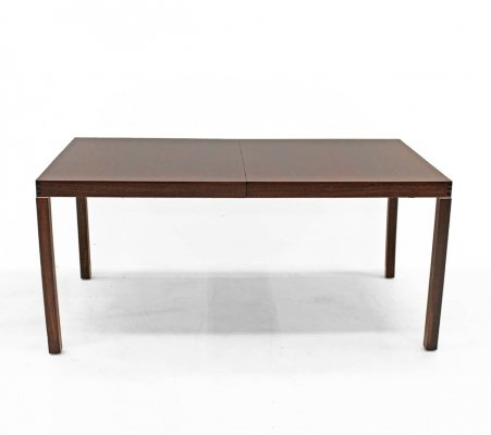 Exclusive table by Inger Klingenberg for Fristho