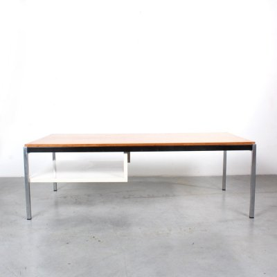 Coffee table by André Cordemeyer for Gispen, 1960s
