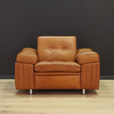 Svend Skipper arm chair, 1960s