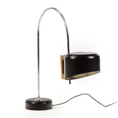 Table Lamp 'Sauce' by Tomás Díaz Magro for Fase