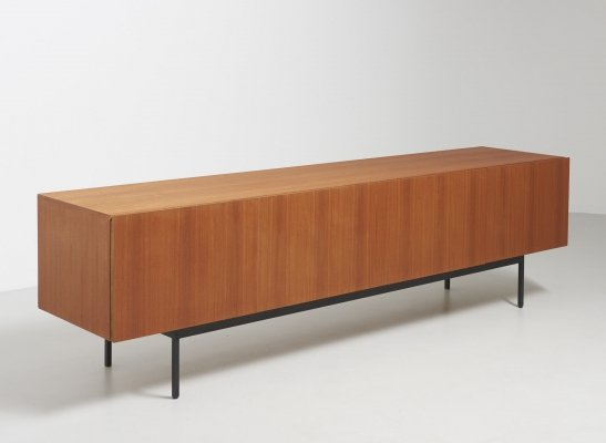 B-40 sideboard by Dieter Waeckerlin for Behr, 1950s